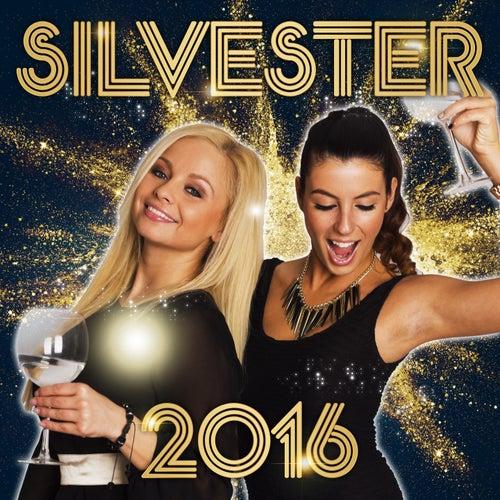 Silvester 2016 von Various Artists