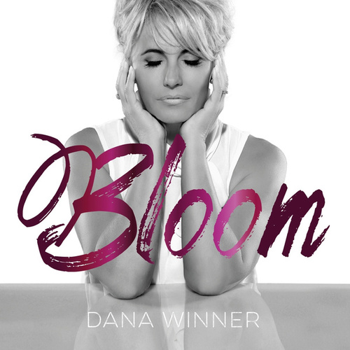 Bloom by Dana Winner