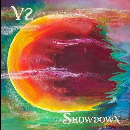Showdown von V2