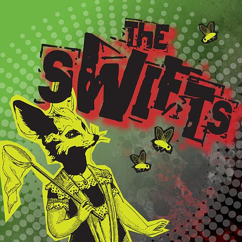 The Swifts by The Swifts