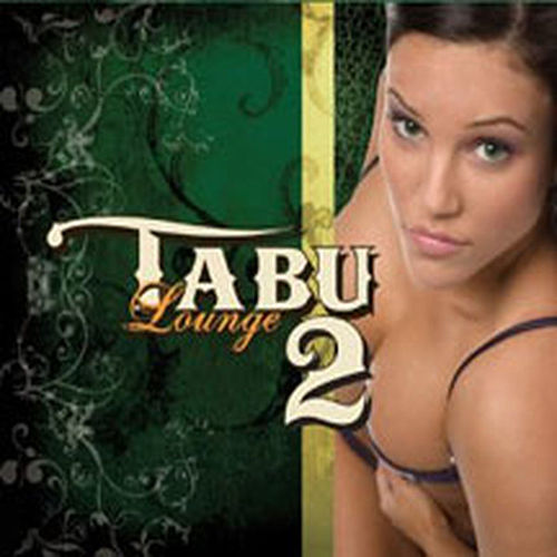 Tabu Lounge 2 de Nick White
