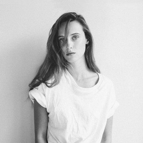 L'habitude - EP de Alexia Gredy