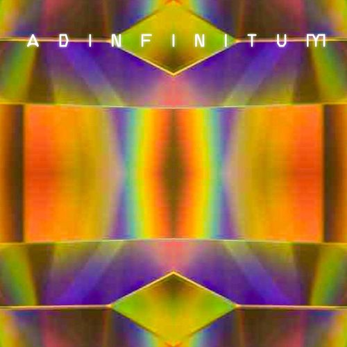Ad Infinitum by Tone