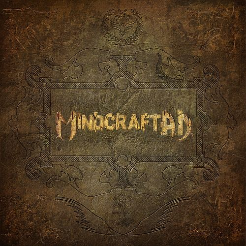 Mindcraft A.D. by Mindcraft A.D.