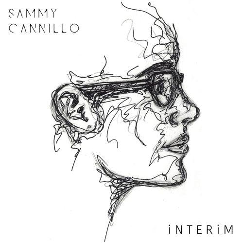 Interim von Sammy Cannillo