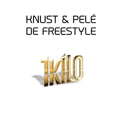 De Freestyle by Knust