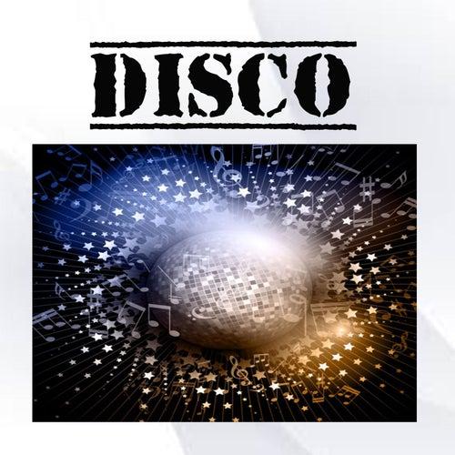 Disco de Various Artists