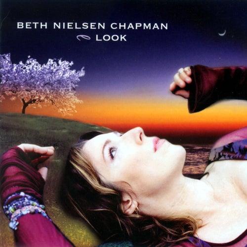 Look von Beth Nielsen Chapman