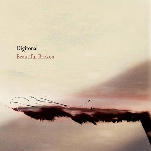 Beautiful Broken by Digitonal
