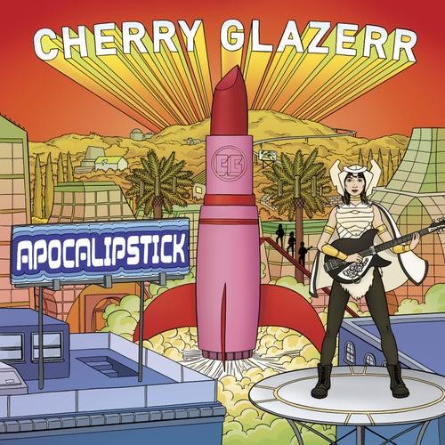 Apocalipstick de Cherry Glazerr