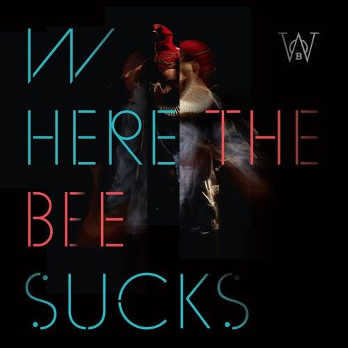Where the Bee Sucks fra Woods of Birnam
