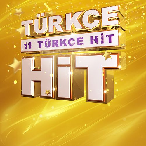 11 Türkçe Hit von Various Artists