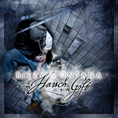 Ein Hauch von Gift di Bizzy Montana