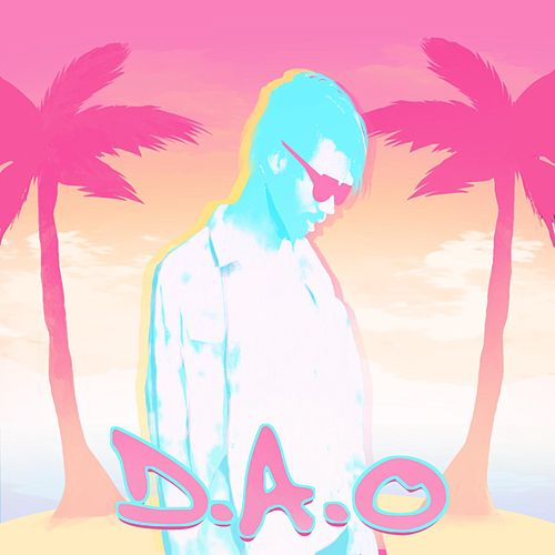 So over It by Dao