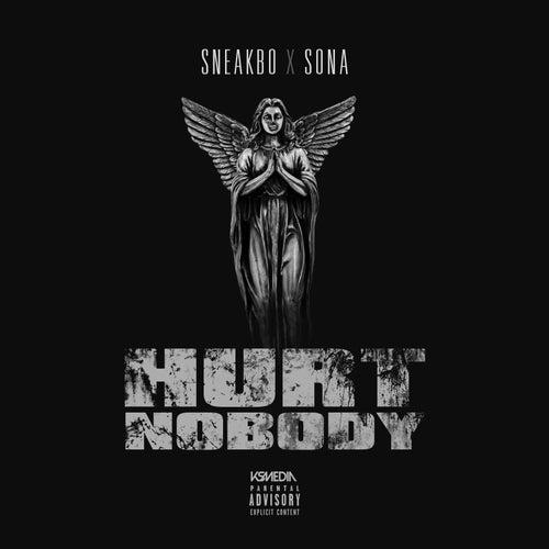 Hurt Nobody (feat. Sona) von Sneakbo