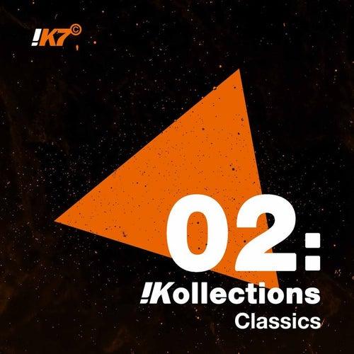 !Kollections 02: Classics von Various Artists