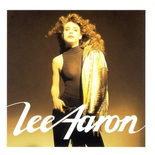 Lee Aaron de Lee Aaron