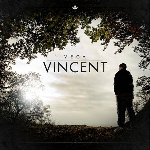 Vincent von Vega