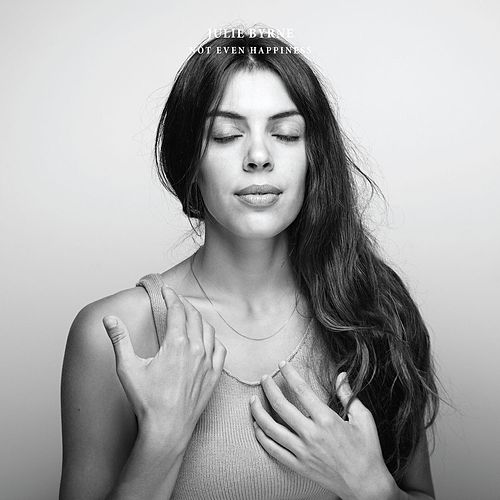 I Live Now as a Singer by Julie Byrne
