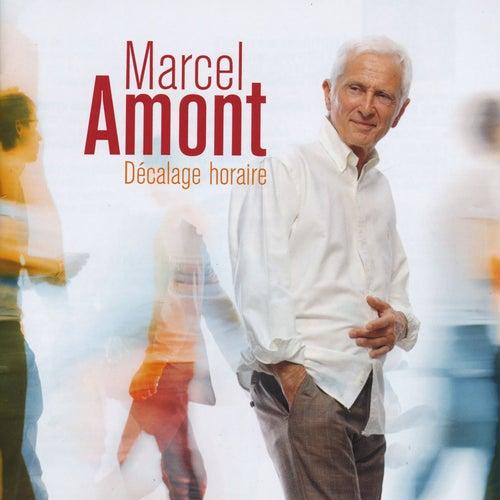 Décalage Horaire de Marcel Amont