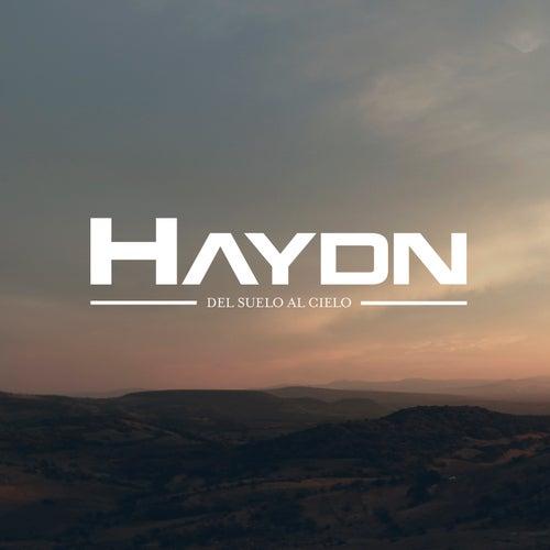 Del Suelo al Cielo de Haydn