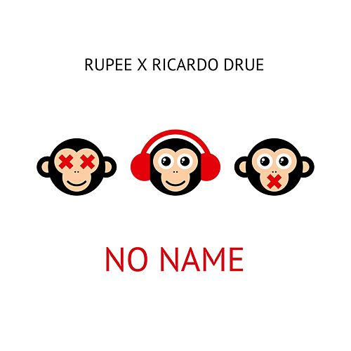 No Name van Rupee