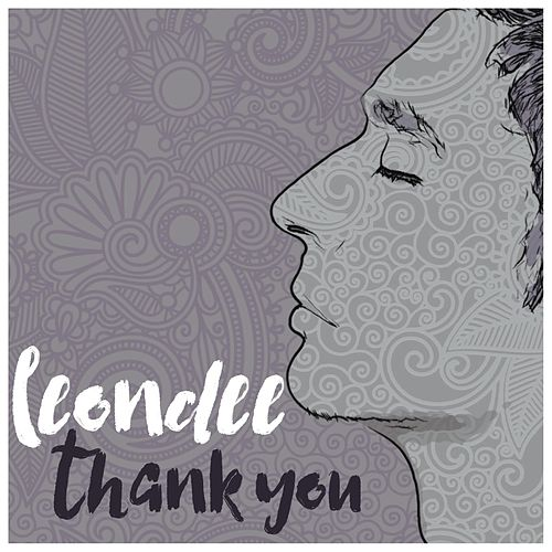 Thank You by Leon Dee