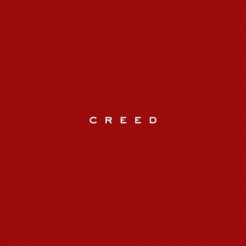 Creed by Türküm