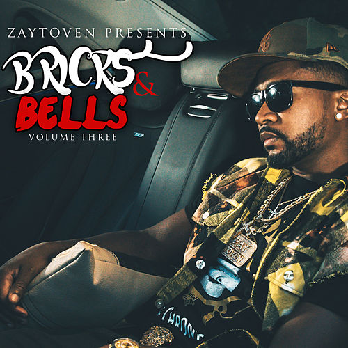 Bricks and Bells 3 von Zaytoven