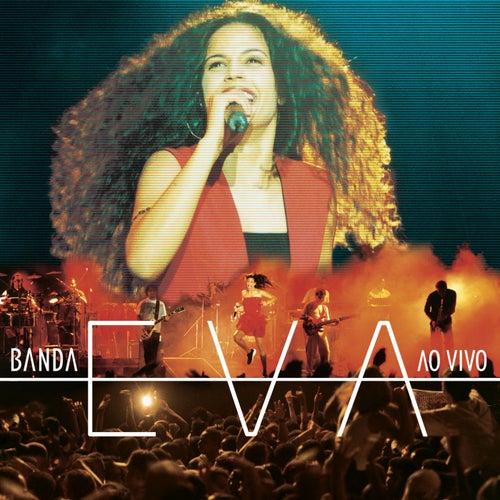 Ao Vivo Pt. 2 (Live) de Banda Eva