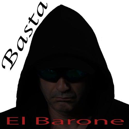 Basta by Barone