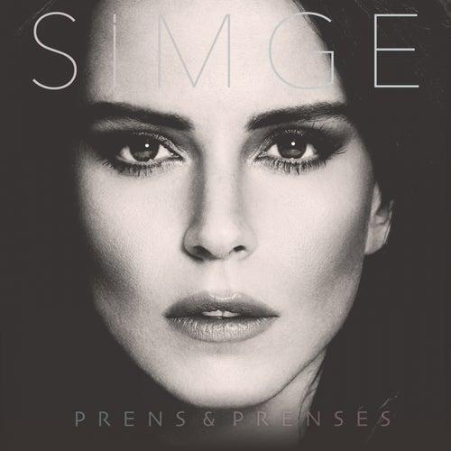 Prens & Prenses von Simge
