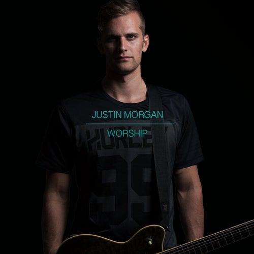 Worship von Justin Morgan