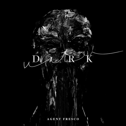 Dark Water von Agent Fresco