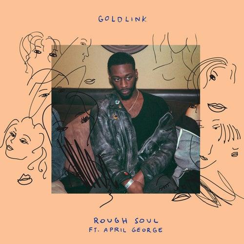 Rough Soul de GoldLink