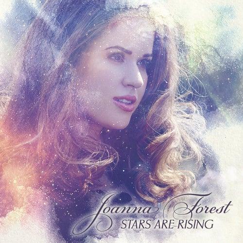 Stars Are Rising de Various Artists
