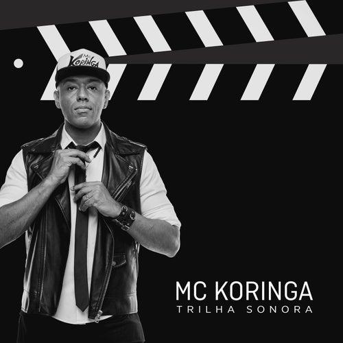 Trilha Sonora de Mc Koringa