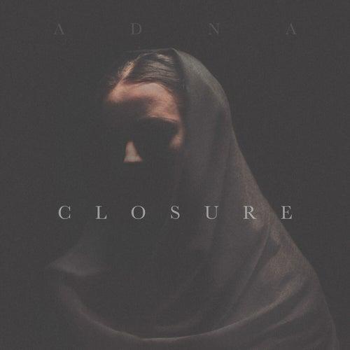 Closure by Adna