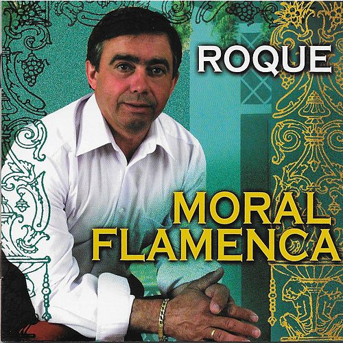 Moral Flamenca de Roque