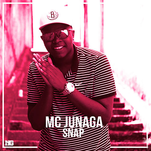Snap de MC Junaga