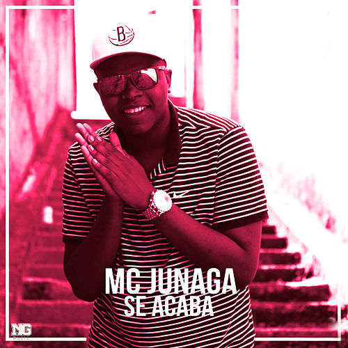 Se Acaba de MC Junaga