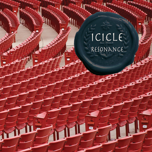 Resonance by Icicle