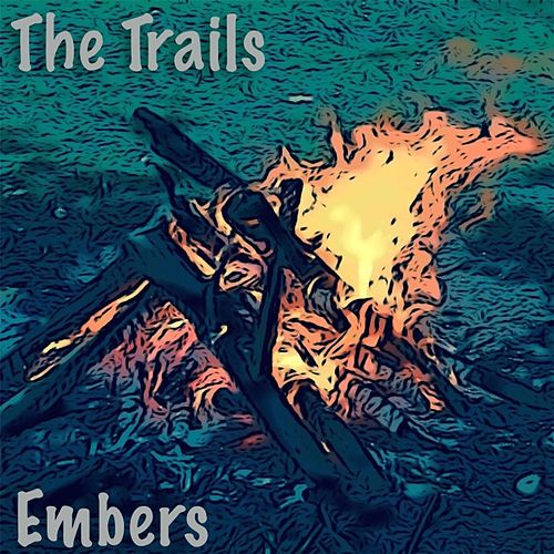 Embers by Trails