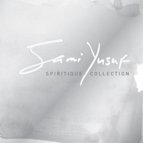 Spiritique Collection by Sami Yusuf
