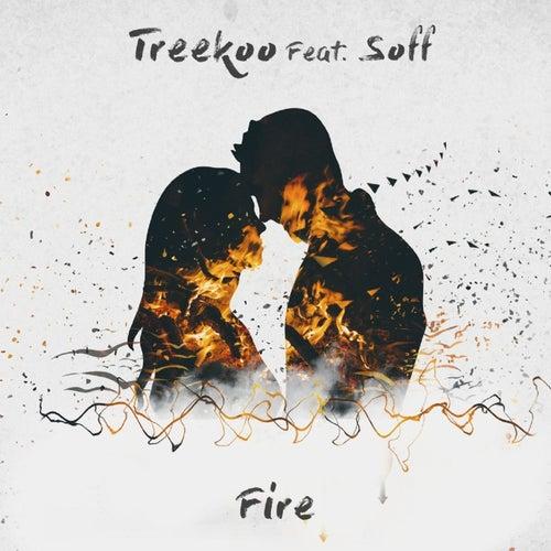 Fire de Treekoo