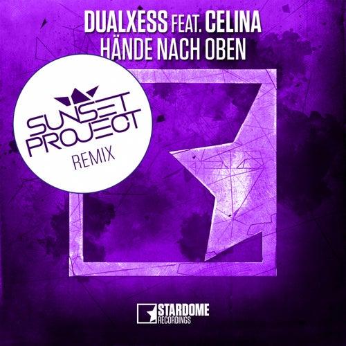 Hände nach Oben (Remix) by DualXess