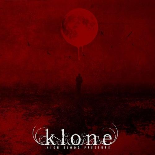 High Blood Pressure di Klone