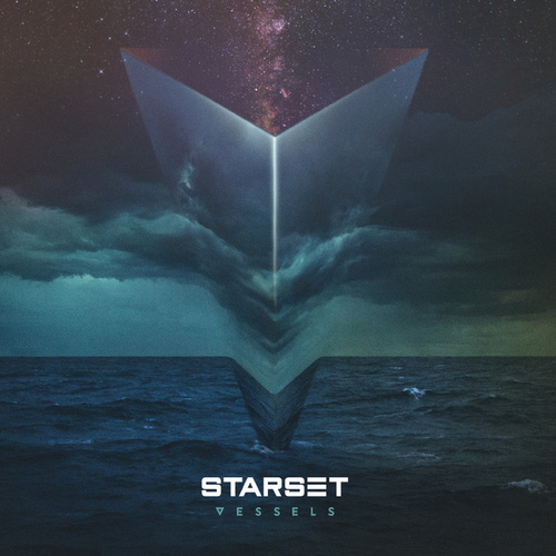 Vessels by Starset