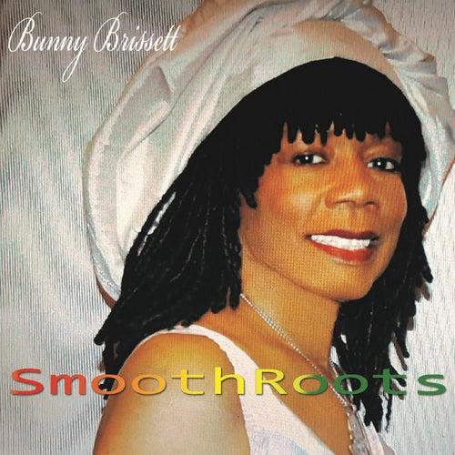 Smooth Roots de Bunny Brissett