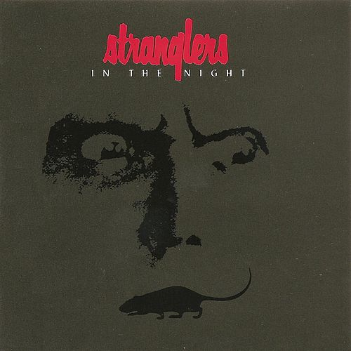 Stranglers In The Night von The Stranglers